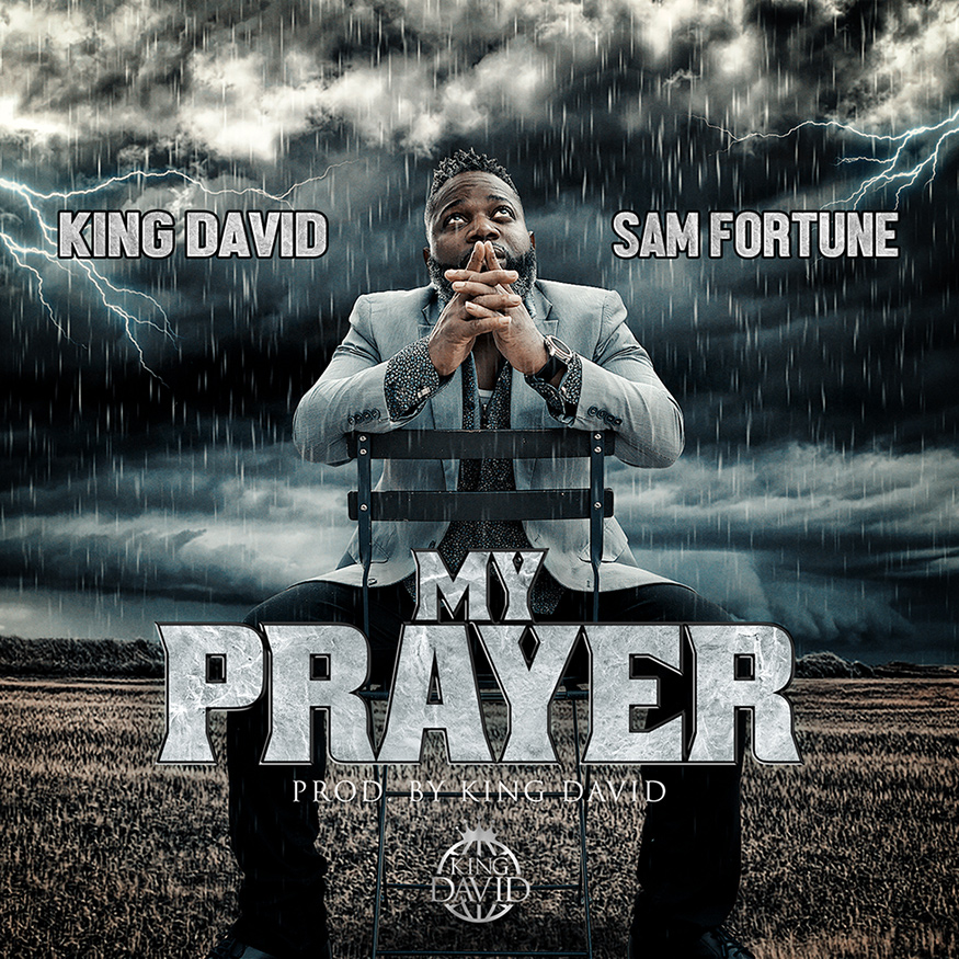 Best Christian rap songs by king David
