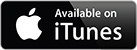 Get top Christian hip hop songs at iTunes