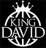 King David Vibes