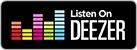Get Best gospel rap songs at Deezer